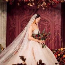婚纱哪里买 购买结婚礼服攻略