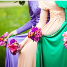 广州结婚风俗流程最全详细清单