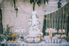 订婚蛋糕什么时候吃