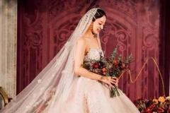 婚纱的意义是什么