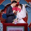 🤵🏻上海闵行领证|Nice to marry u!👰
