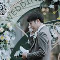 📍上海自制民宿婚礼|没请司仪| 新郎做主持|附攻略
