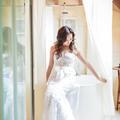 思南公馆|3W+完成一场难忘的小型婚礼