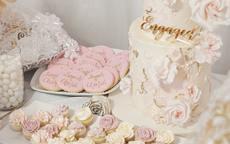 订婚需要蛋糕吗 订婚为什么要订蛋糕