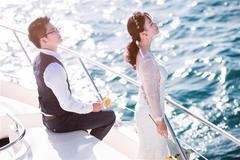 属鼠2021年5月结婚吉日