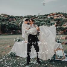 婚纱照可以当天预约当天拍吗
