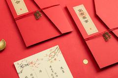 2022年5月14日适合结婚吗 5月14是结婚黄道吉日吗
