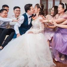 结婚堵门整新郎游戏的点子(2021最新)
