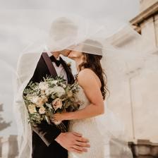 搞笑结婚堵门承诺书模板