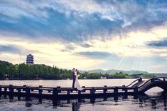 2021年6月1日适合结婚吗 6月1日是结婚黄道吉日吗