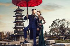 2021年6月18日适合结婚吗 6月18是结婚黄道吉日吗