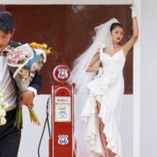 5月份拍婚纱照的注意事项