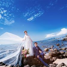 2021年7月份结婚吉日 2021年7月适合结婚的日子一览表