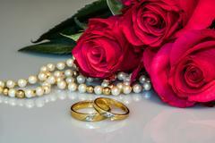 2021年7月19日适合结婚吗 7月19日是结婚黄道吉日吗
