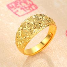 戒指怎么清洗 不同材质戒指的保养方式