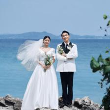 深圳婚纱摄影前十排名汇总