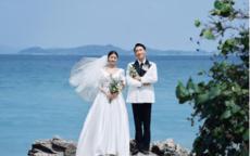 深圳十大婚纱摄影排名汇总