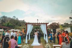 婚礼上花童的发言稿 婚礼花童致辞