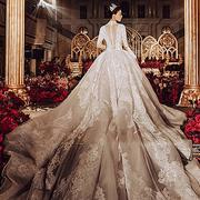 2022年结婚吉日有哪些 2022结婚嫁娶吉日一览表