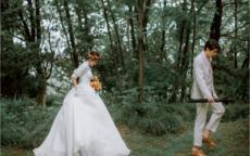 拍婚纱照要签合同吗 签婚纱照合同的注意事项