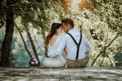 订婚后才求婚有意义吗 已经订婚了还要求婚吗