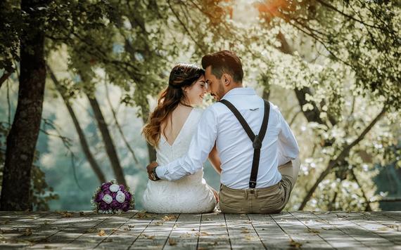 訂婚后才求婚有意義嗎 已經訂婚了還要求婚嗎