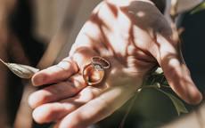 戒指戴每个手指的含义,一篇给你讲全!(男女都有)