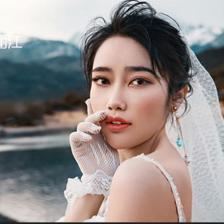 婚纱照旅拍哪个品牌比较好