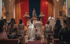 订婚宴仪式主持流程 订婚宴仪式如何主持