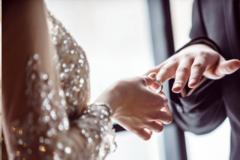 如何巧妙暗示对方求婚