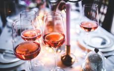 订婚宴喝什么酒合适