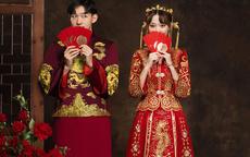 2021年8月1日适合结婚吗 8月1日是结婚黄道吉日吗