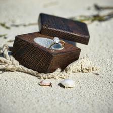 520求婚钻戒挑选Tips,比鸽子蛋求婚成功率还高!