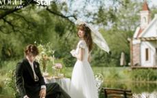 拍婚纱照请假条怎么写