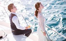 2021年8月18日适合结婚吗 8月18是结婚黄道吉日吗