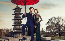 2021年8月19日适合结婚吗 8月19日是结婚黄道吉日吗