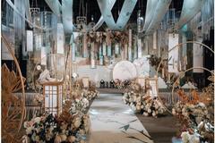 中式婚礼有花童吗 中式婚礼花童可以干什么