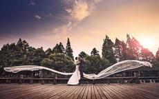 2021年8月24日适合结婚吗  8月24日是结婚黄道吉日吗