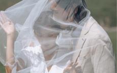 会亲家和订婚是一个意思吗