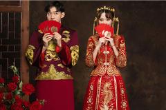 2021年9月16日适合结婚吗 9月16日是结婚黄道吉日吗