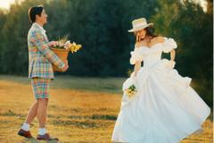 2021年9月19日适合结婚吗 9月19日是结婚黄道吉日吗