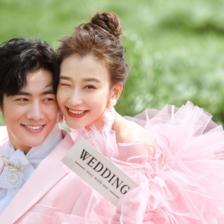 2021年9月20日适合结婚吗 9月20日是结婚黄道吉日吗