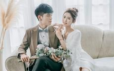 河南结婚登记跨省通办试点 居住地就能领证太方便了