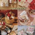 各类婚品合集💡8家备婚好物店铺分享