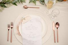 结婚补请同事吃饭邀请函怎么写