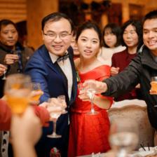 订婚宴流程以及注意事项