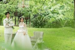 订婚宴需要注意什么 有什么讲究吗