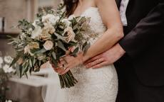 抖音结婚邀请函文字 抖音很火的结婚邀请语