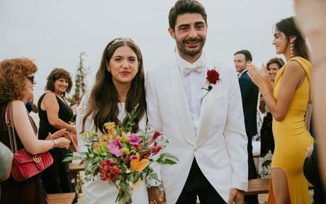 婚礼上一定要取消的环节!避免一辈子的尴尬!