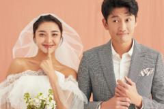 2021年10月21日适合结婚吗  10月21日是结婚吉日吗